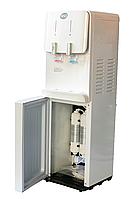 Пурифайер с ультрафильтрацией напольный VIO X12-FU4 White