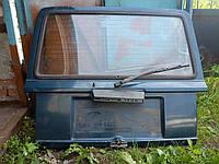 Крышка багажника ВАЗ 2104 отличное состояние