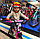 """Детский велосипед 16""""  FORMULA RACE 2020, фото 2"""
