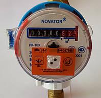 Антимагнитная наклейка ИВМП 3-2 От 100 шт по 9 грн.