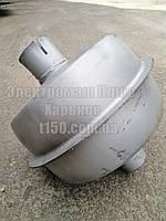 Глушник СМД-60 (бочка)