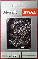 Цепь Stihl 72 зуба (супер зуб)