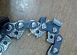 Цепь Stihl 72 зуба (супер зуб), фото 4