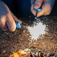 Нож Morakniv Companion Spark Black 13567, фото 2