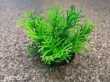 Искусственные растения 061071 (7-9см)