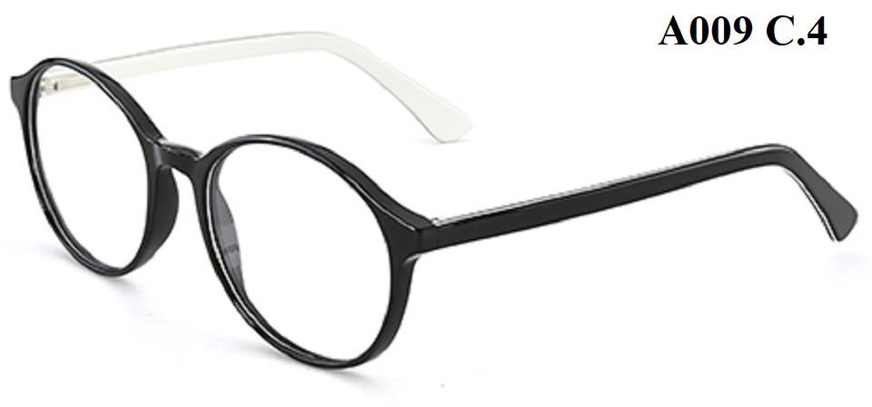Женские очки хамелеоны для коррекции зрения GoodDay