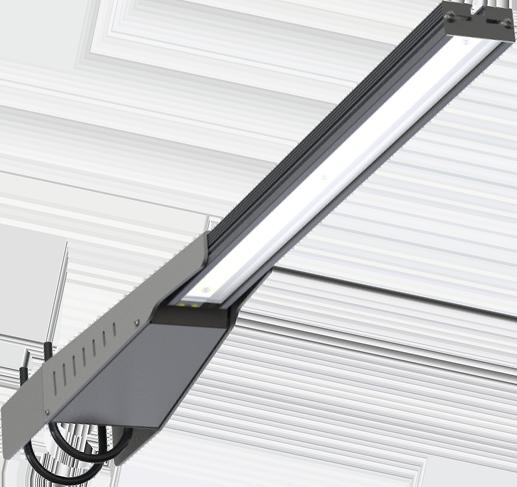 Светильники без оптики (50х24)