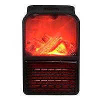 Камин обогреватель Flame Heater с пультом 31-SAN170, КОД: 1498744