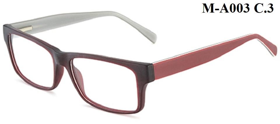 Готові окуляри хамелеони з діоптріями (плюс/мінус)