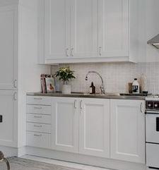 Smart Змішувач кухонний 142731K NEWARC
