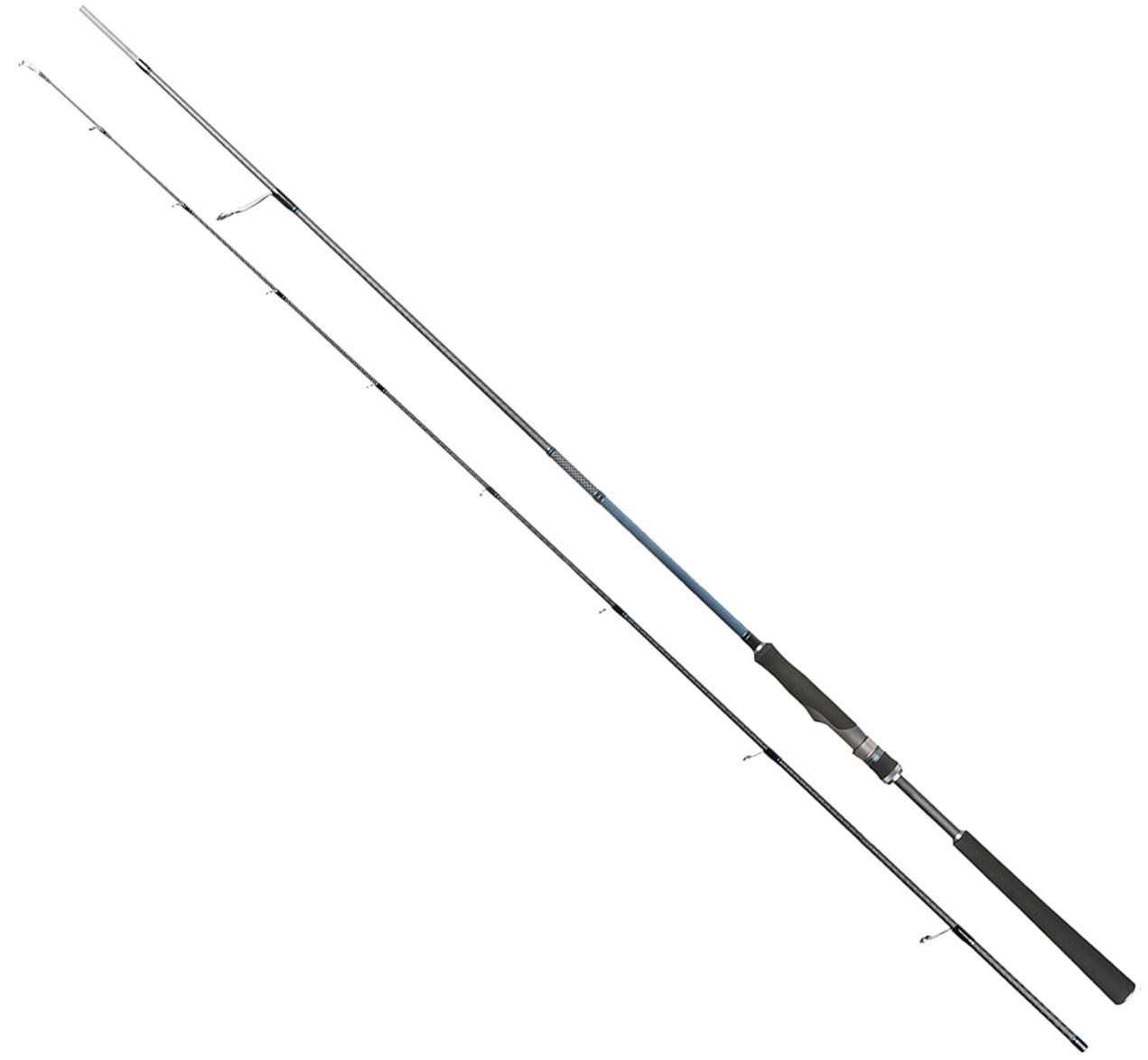Спиннинг Favorite Shooter SHT-962MH 2.90 m 15-35 g (1693.02.36)