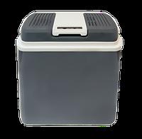 Автохолодильник GOTIE GLT 240G, фото 1