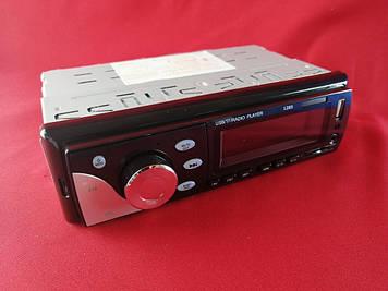 Автомобільна магнітола PIONER 1285 USB, AUX