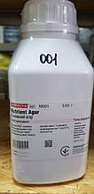 Питательный агар М001 Nutrient Agar