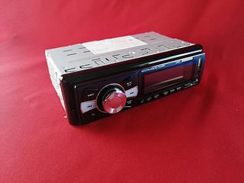 Автомобільна магнітола PIONER 1287 USB/AUX/MP3/FM