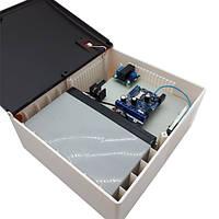 GSM комплект sbox-7s, фото 1