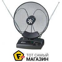 Телевизионная антенна X-Digital DIN 236