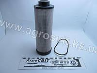 Элемент фильтрующий топливный RD3107