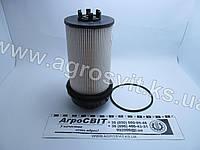 Элемент фильтрующий топливный RD888A