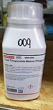 Жидкая тиогликолевая среда М009 Fluid Thioglycollate Medium