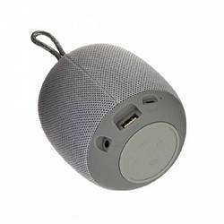 Колонка JBLs Charge G4 (Серый) Copy