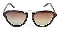 Сонцезахисні окуляри Polaroid (8011 С2)