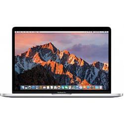 "Ноутбук Apple MacBook Pro 13"" Retina i5 2.3GHz/ 256GB SSD/ 8GB/Intel Iris Plus Graphics 655 with TouchBar Silver (MR9U2)"
