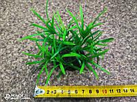 Искусственные растения 240072 (7-9см)