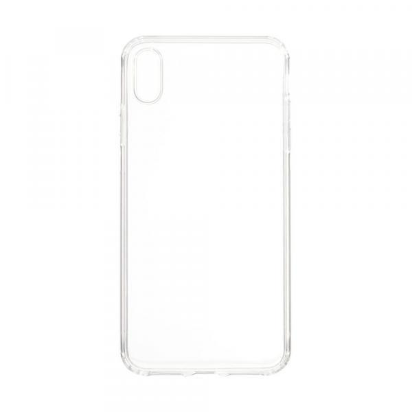 Чохол KST for Apple Iphone Xs Max