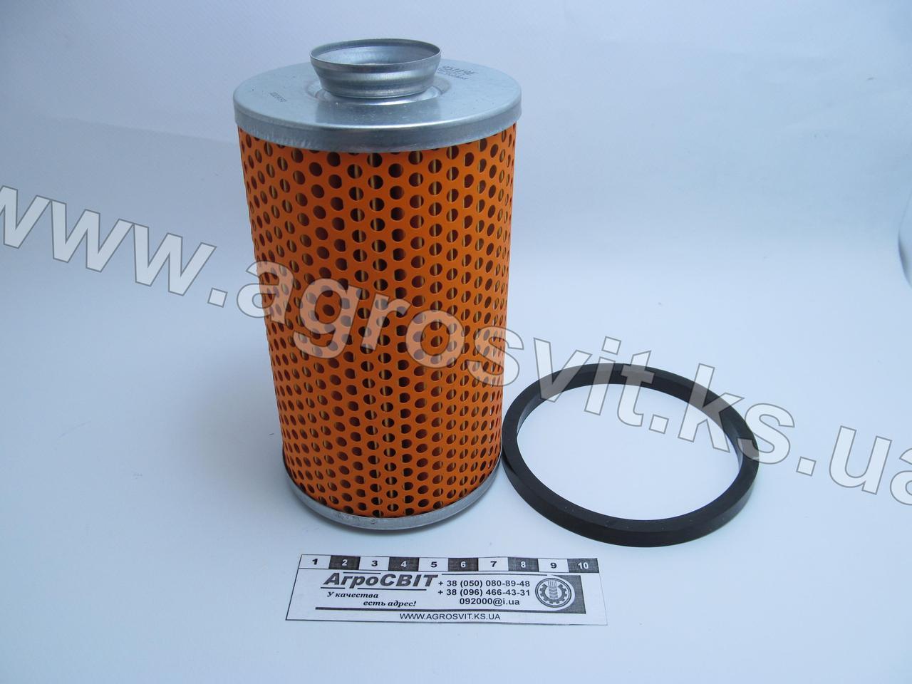 Элемент фильтрующий топливный 95119E
