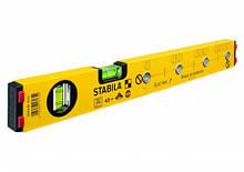 Рівень 120 см TYPE 70 ELECTRIC Stabila 16136 (Німеччина)