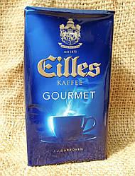 Eilles Gourmet Cafe