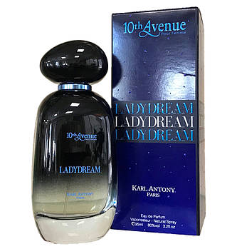 Karl Antony 10th Avenue Lady Dream