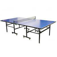 Всепогодні тенісні столи