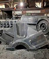Литейное предприятие производит литье черных металлов, фото 7