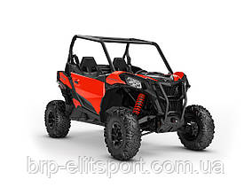 Maverick Sport BASE 1000 (75hp) (2021)