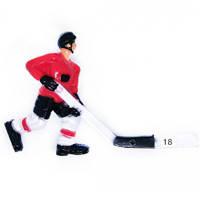 Аксессуары для хоккея