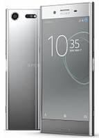 "Смартфон Sony Xperia XZ Premium 4/64Gb Silver, 19/13Мп, 1Sim, 5.46"" IPS, Snapdragon 835, 4G, 3230мАh"