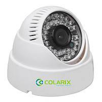 COLARIX CAM-IIF-011p/60, фото 3