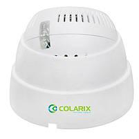 COLARIX CAM-IIF-011p/60, фото 2