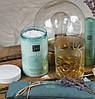 """Rituals. Сіль для ванни """"Jing"""". Магнієві Кристали для ванни. 400 грм. Нідерланди, фото 7"""