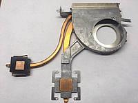 БУ Радиатор для Sony VAIO VGN-FE11MR / NBT-CPMS10-H1 (Оригинал)