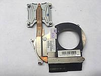 БУ Радиатор для ноутбука HP G62 1A01EYR00-600-G (Оригинал)