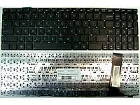Клавиатура ASUS N56VB