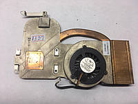 БУ Вентилятор системный для ноутбука LG F1 (Оригинал)