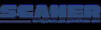 com.ua