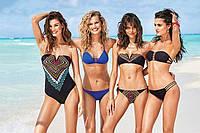 Модные купальники 2020: тренды этого лета