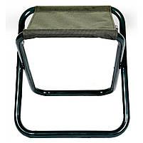 Складаний стілець Ranger Green Fish RA 4420, фото 2