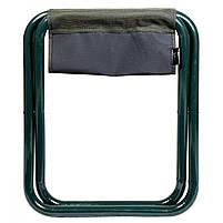 Складаний стілець Ranger Green Fish RA 4420, фото 3