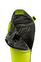 Спальный мешок Tramp Voyager Regular правый TRS-052R, фото 3